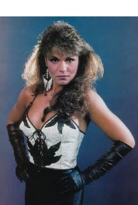 Nancy Benoit Profile Photo
