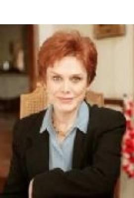 Nancy Dow Profile Photo