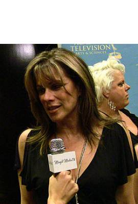 Nancy Grahn Profile Photo