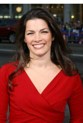 Nancy Kerrigan Profile Photo
