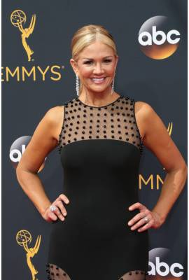 Nancy O'Dell Profile Photo