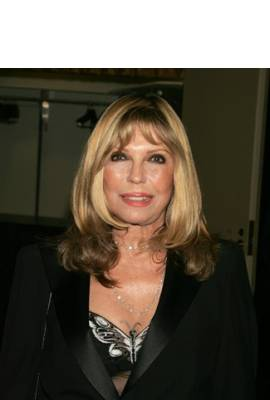 Nancy Sinatra Profile Photo