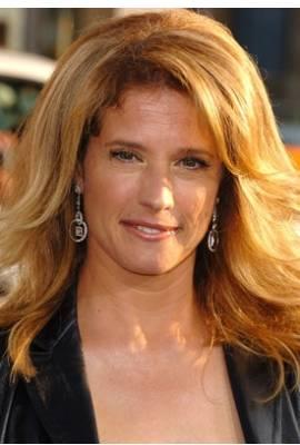 Nancy Travis Profile Photo