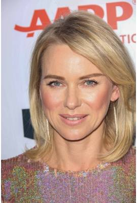 Naomi Watts Profile Photo