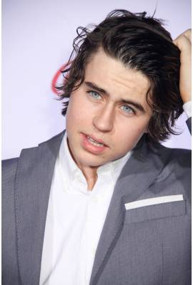 Nash Grier Profile Photo