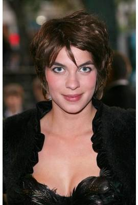 Natalia Tena Profile Photo