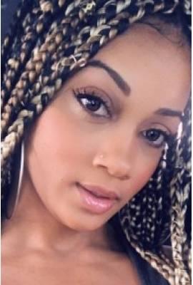 Natalie Adepoju Profile Photo