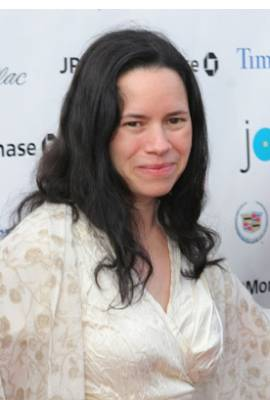 Natalie Merchant Profile Photo