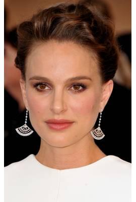 Natalie Portman Profile Photo