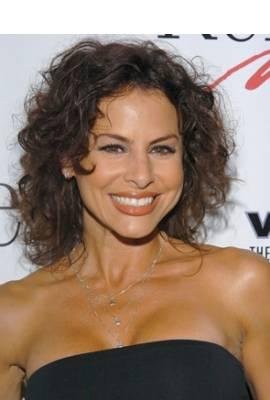 Natalie Raitano Profile Photo