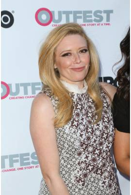 Natasha Lyonne Profile Photo