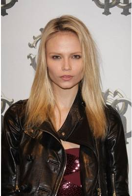 Natasha Poly Profile Photo