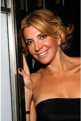 Natasha Richardson Profile Photo