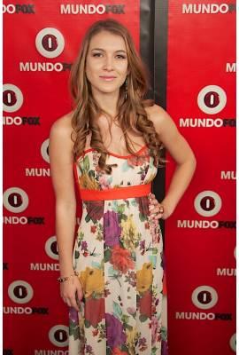 Nathalia Ramos Profile Photo