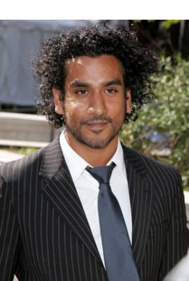 Naveen Andrews Profile Photo
