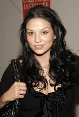 Navi Rawat Profile Photo