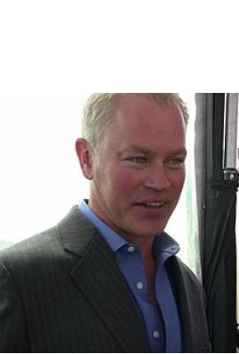 Neal McDonough Profile Photo