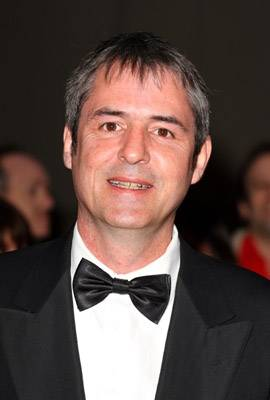 Neil Morrissey Profile Photo