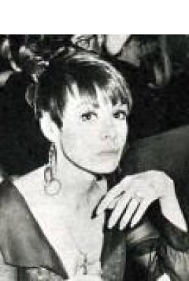 Neile Adams Profile Photo