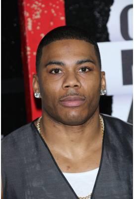 Nelly Profile Photo