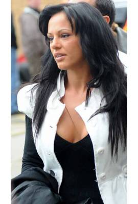 Nereida Gallardo Profile Photo