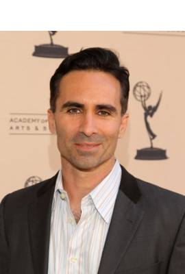 Nestor Carbonell Profile Photo