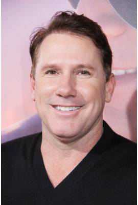 Nicholas Sparks Profile Photo