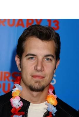 Nick Hexum Profile Photo