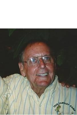 Nick Reynolds Profile Photo