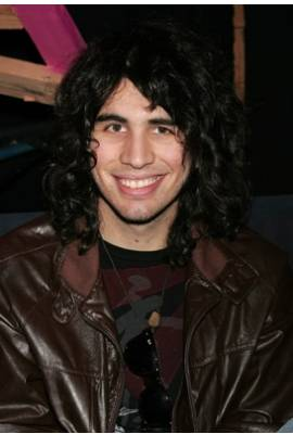 Nick Simmons Profile Photo