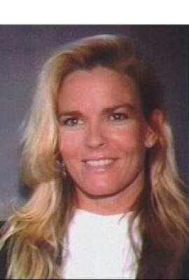 Nicole Brown Simpson Profile Photo