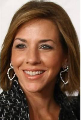 Nicole Jaracz Profile Photo