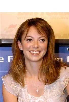 Nicole Lunders Profile Photo