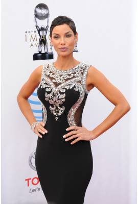 Nicole Murphy Profile Photo