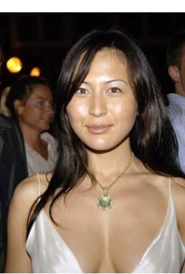 Nicole Seidel Profile Photo