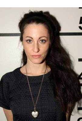 Nikki Cascone Profile Photo