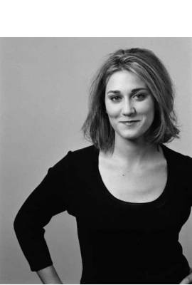 Nikki Hanson Profile Photo