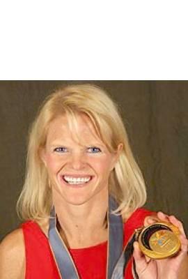 Nikki Stone Profile Photo