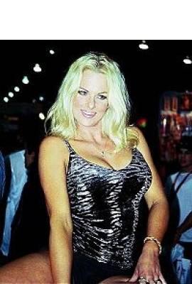 Nikki Tyler Profile Photo