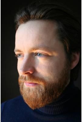 Niklas Worgt Profile Photo