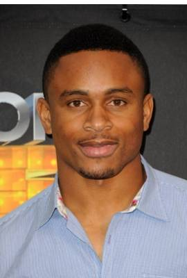 Nnamdi Asomugha Profile Photo