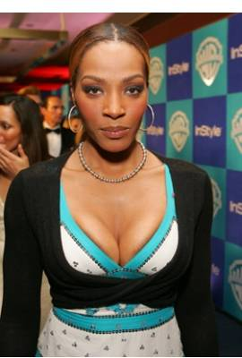 Nona Gaye Profile Photo