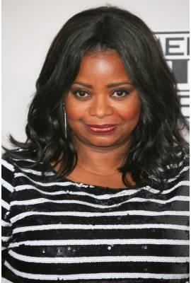 Octavia Spencer Profile Photo