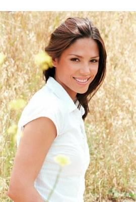 Oksana Grigorieva Profile Photo
