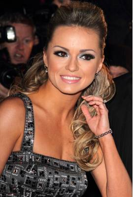 Ola Jordan Profile Photo