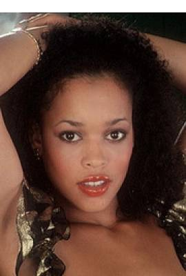 Ola Ray Profile Photo