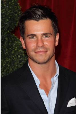 Oliver Mellor Profile Photo