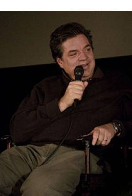 Oliver Platt Profile Photo