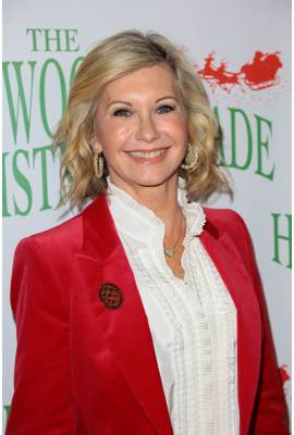 Olivia Newton-John Profile Photo