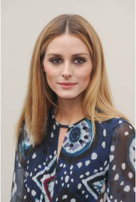 Olivia Palermo Profile Photo